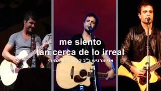 Watch David Bolzoni En El Mar video
