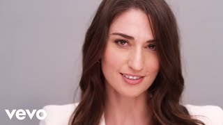 Sara Bareilles I Choose You