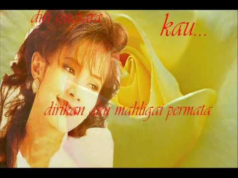Download Aku Bukan Boneka  :  Fauziah Latiff Mp4 baru