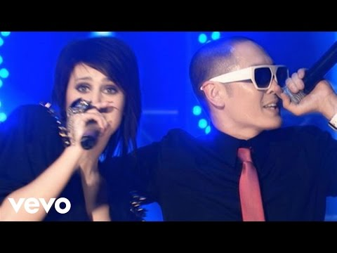 Far East Movement - Like A G6 (Walmart Soundcheck) Music Videos