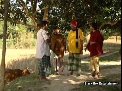 Tele Chobi Nilambori - Atiqul Islam Sharif video
