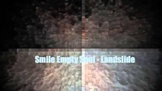 Watch Smile Empty Soul Landslide video