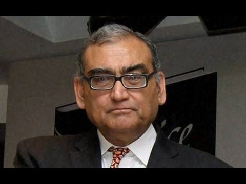 I will still appeal for Sanjay Dutt's pardon: Katju