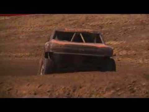 Full Potential Offroad - SXS Nationals Stop 3 Elsinore,CA Video