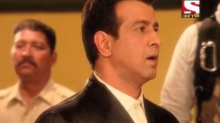 Adaalat - (Bengali) - Sky Driving - Episode 99 & 100