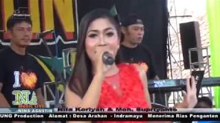 download lagu Nina Agustin 14 September 2016 - Indramayu Papua gratis