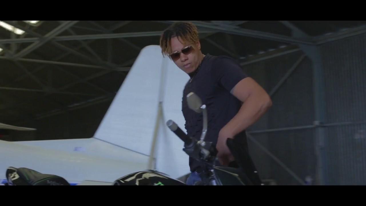 Mehf West Feat. Dibloxx X Rysma X SiddyM | Rafaler (prod by BRM) | FreedomFilms
