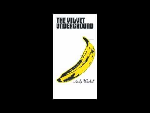 Velvet Underground - It
