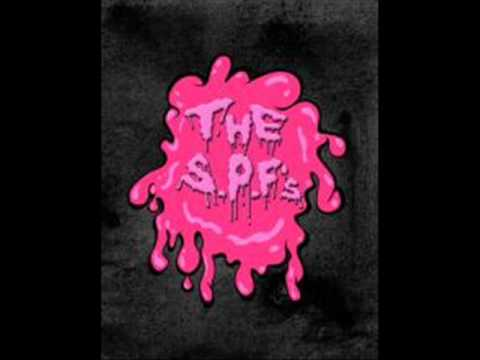 The S.p.f's - Baby Girl Ft. Devin Oliver.wmv video