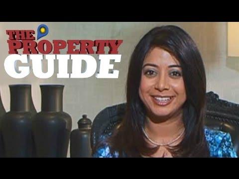 Real Estate India Investment Insights by Niranjan Hiranandani, MD, Hiranandani Group