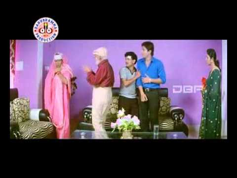 New Oriya Comedy Of New Actor Papu Of Movie To Akhire Mu Comedy No 5 video