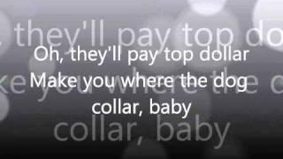 Watch Tonic Casual Affair video