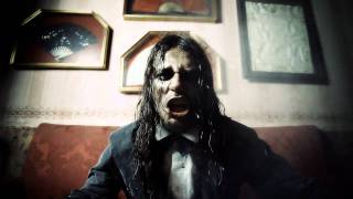Клип Fleshgod Apocalypse - The Violation