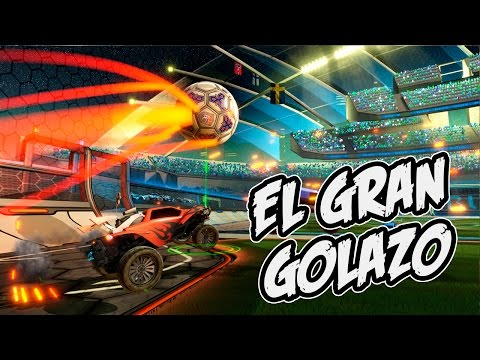 EL GRAN GOLAZO QUE LO DECIDIÓ TODO =D | CORVUS, BALA, TAKER, SOFY Y MÁS =D | Josemi