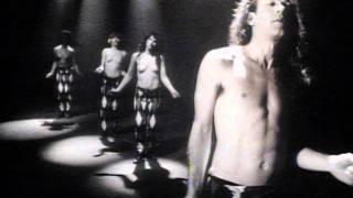 Watch Rem Pop Song 89 video