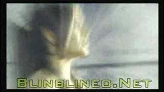 Watch Zion Y Lennox Yo Voy A Llegar video
