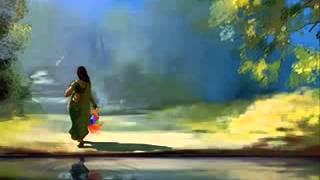 ভুলিতে পারিনা তারে - সাকিলা জাফর