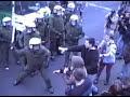 Atari Teenage Riot 1.Mai Demo [video]