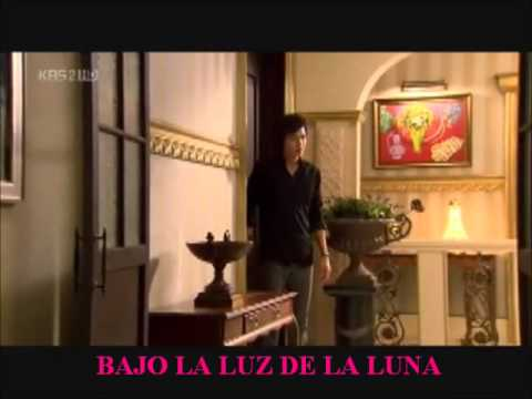 Boys Before Flowers Ost  Love U (te Amo)  Sub Español video