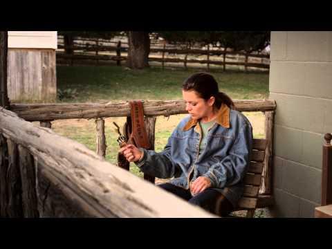 Watch Adventures of Pepper and Paula (2015) Online Free Putlocker