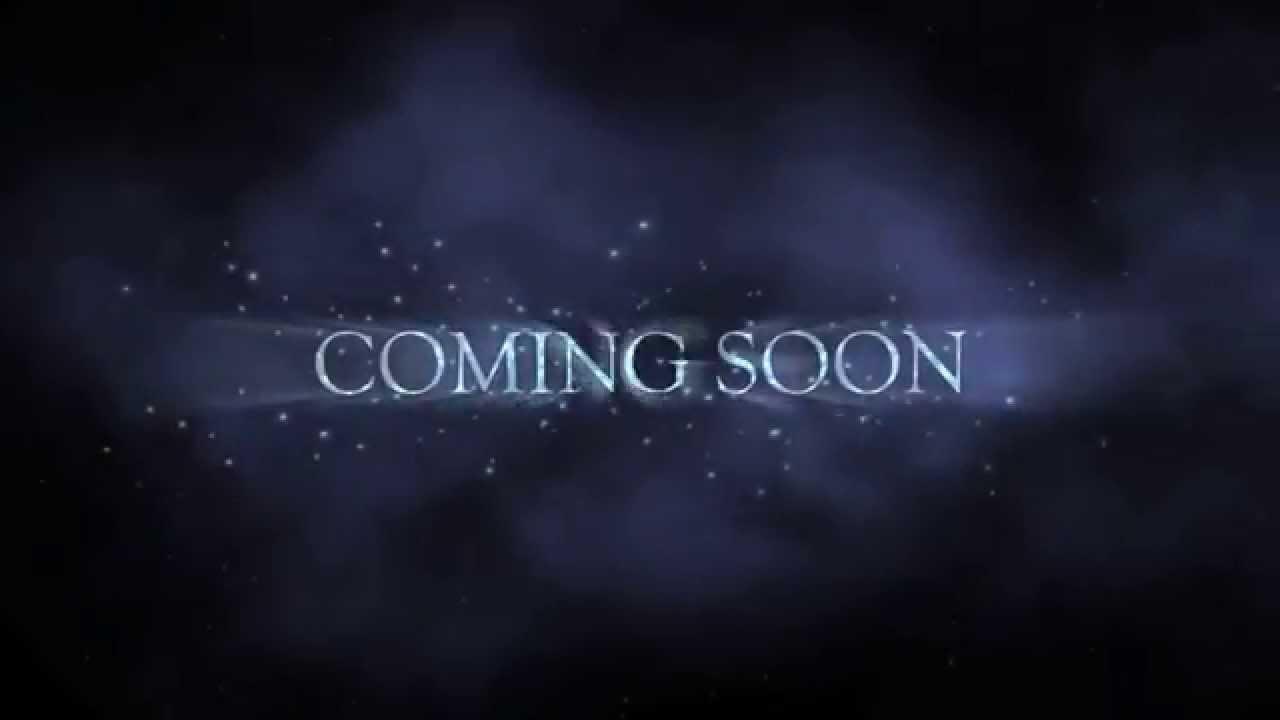 cinemaonlinesg Coming Soon