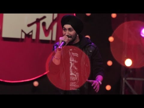 Download Lagu  Rabba - Amit Trivedi, Tochi Raina, Jaggi - Coke Studio @ MTV Season 3 Mp3 Free