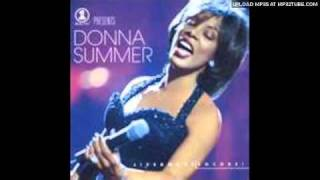 Watch Donna Summer My Life video
