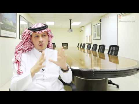 Contracting sector in Saudi Arabia: keeping the pace
