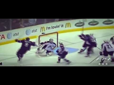 Drew Doughty #8 - Los Angeles Kings (HD)