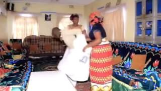 Download kikuyu Funny Clips Part 2 3Gp Mp4