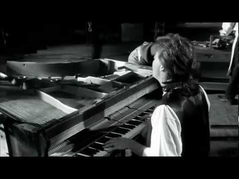 Paul McCartney - C
