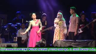 download lagu Duet Lesti & Putri Wulan Afandi - Zapin Melayu gratis