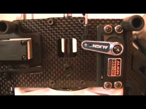 Align 3gx full setup video 2 (freddy can fly)