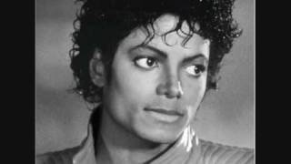 16 - Michael Jackson - The Essential CD2 - They Dont Care About Usの動画