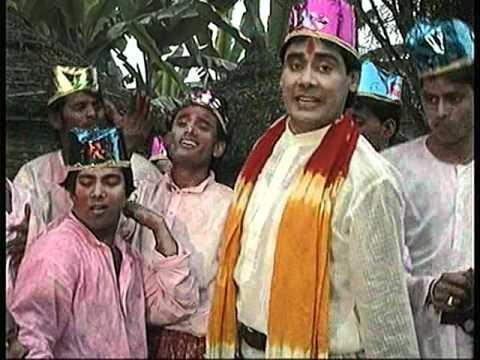 Ego Bibi Par Ek Saali Phiri Full Song Aego Bibi Par Ek Saali...