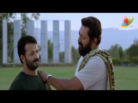 Happy Journey Malayalam Full Movie Review I Jayasrutya Aparna...