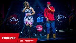 download lagu Coke Studio Africa 2017 Sehemu Ya 7 gratis