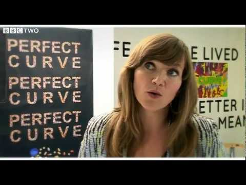 Web Exclusive: Perfect Curve s Digital Strategy - Twenty Twelve - BBC Two