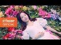 download lagu [MV] 케이윌(K.will) - 너란 별 gratis