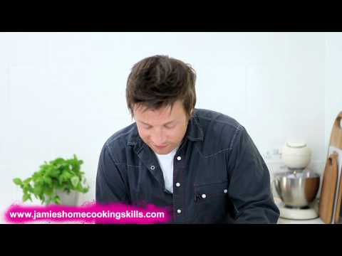 jamie-oliver-talks-you-through-preparing-an-avocado.html