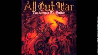 Watch All Out War Condemned To Suffer video