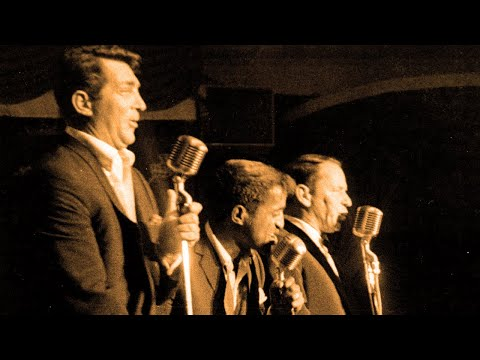 Frank Sinatra - Bye Bye Blackbird