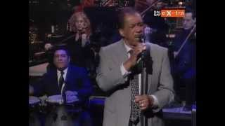 Ben E King Stand By Me Live 2007 Avi