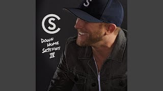 Cole Swindell Get Me Some Of That