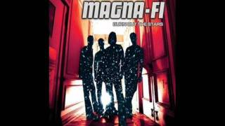 Watch Magnafi Drown video