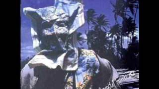 Watch 10cc For You And I video