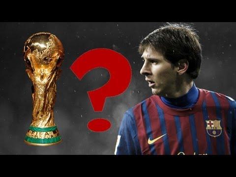 Lionel Messi: Barcelona's goal machine breaks Gerd Muller's 40-year record