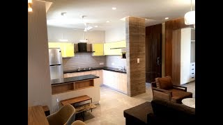 Marbella Grand Mohali 2120 sq ft 3 Bedroom + Store, Most Luxurious Apartments