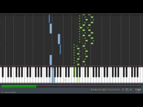 Koji Kondo - Super Mario Bros Castle Theme