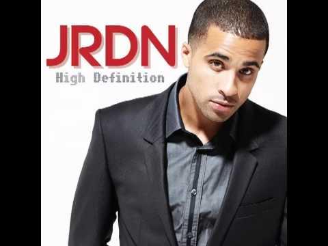 JRDN - Alive (feat. Matt Cab & Jamillions)
